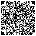 QR code with Mil-Spec Components Inc contacts