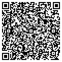 QR code with Tuxedo Warehouse contacts