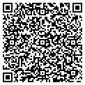 QR code with X S Liquidations contacts