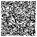 QR code with Beverage Equiment Repair contacts