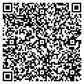 QR code with Stephen C Crouse DDS contacts