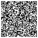QR code with Mortgage Services of America contacts