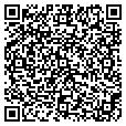 QR code with J & T Investors Group Inc contacts