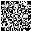 QR code with Tiny Treasures contacts
