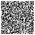 QR code with BMC Classics contacts