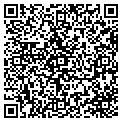 QR code with Tri-County Title & Insurance contacts