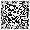 QR code with Datil Splash Products Inc contacts
