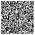 QR code with Spectrum Financial Inc contacts