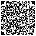 QR code with Lisa At Large Inc contacts