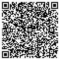 QR code with Driver Licenses contacts