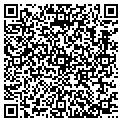 QR code with Mc Pherson Group contacts
