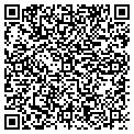 QR code with NPC Mowing & Landscaping Inc contacts