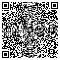 QR code with Captain Johnnie Weeks contacts