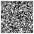 QR code with Geno Rumplik Cab Installations contacts