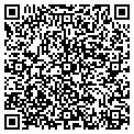 QR code with Aunt B's Bed & Breakfast contacts