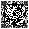 QR code with Phonefriend contacts