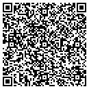 QR code with Williamsburg Landing Assisted contacts