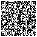 QR code with Quan Yin Inst Orental Medicine contacts