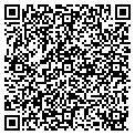 QR code with Monroe County Tech Srvcs contacts
