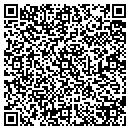 QR code with One Stop HM Owner Rfrral Ntwrk contacts