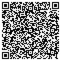 QR code with New Smyrna Beach Utilities contacts