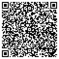 QR code with Valrico Mini Storage Inc contacts