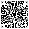 QR code with Scooter Showcase Inc contacts