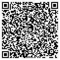 QR code with Whitehuse Long Rnge Rdar Fclty contacts