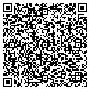 QR code with Designer Silks Of Palm Beach contacts