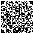 QR code with David Aquila contacts