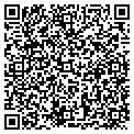 QR code with Valerie Kharzouz CPA contacts