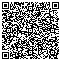 QR code with Century Awnings Company Inc contacts