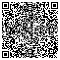 QR code with Trade Winds Stables contacts