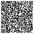 QR code with Doctors Care Center contacts