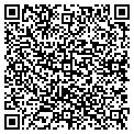 QR code with Boca Executive Center LLC contacts