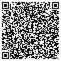 QR code with Siprell Construction contacts