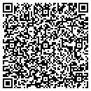 QR code with Dade County Human Service Department contacts