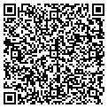 QR code with Jefferson Co Adult Center contacts