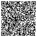 QR code with Treasure Chest On The Beach contacts