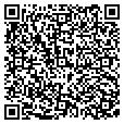 QR code with Impressions contacts