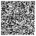 QR code with Frost Metal Framing & Drywall contacts