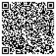 QR code with Wheat & Rouse contacts