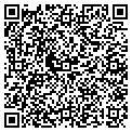 QR code with Sharon L Simmons contacts