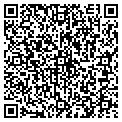 QR code with 2000 Beverage contacts