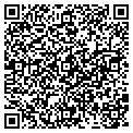 QR code with Bebe Stores Inc contacts