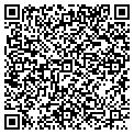 QR code with Disable American Veterans 78 contacts