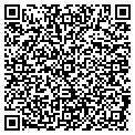QR code with Bourbon Street Station contacts