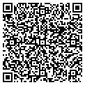 QR code with Emys International contacts