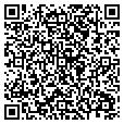QR code with Tnet Sales contacts