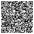 QR code with Mistletoe House contacts